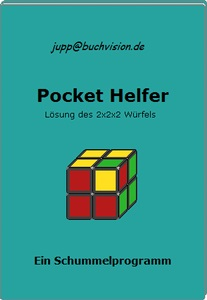 PocketHelfer